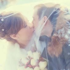 Wedding photographer Aleksandr Varfolomeev (avar). Photo of 19.02.2013