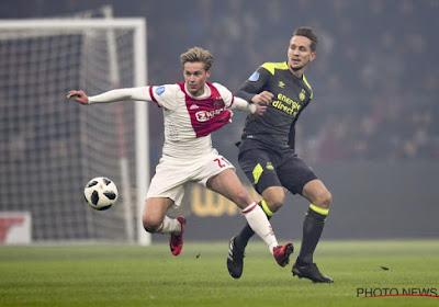 FIFA XI: Eden Hazard krijgt gezelschap van drie Nederlanders