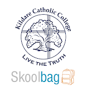 Kildare Catholic College