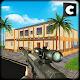 Smash City Exterior Destroy Shooting Game (game)