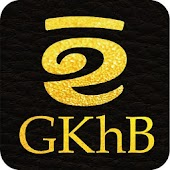 Global Khmer Bible