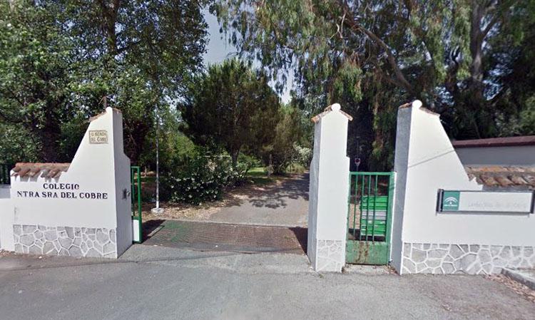 CSIF denuncia el cierre del centro de menores de El Cobre