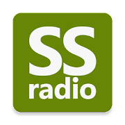 SalingSapa Radio