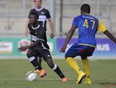 Anderlecht is gewaarschuwd: Eupen is een bakermat vol jong voetbaltalent