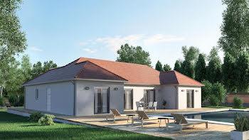 maison à Montoldre (03)