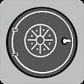 Game Vault icon