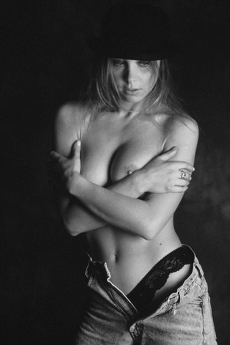 Glamour di Scaletta