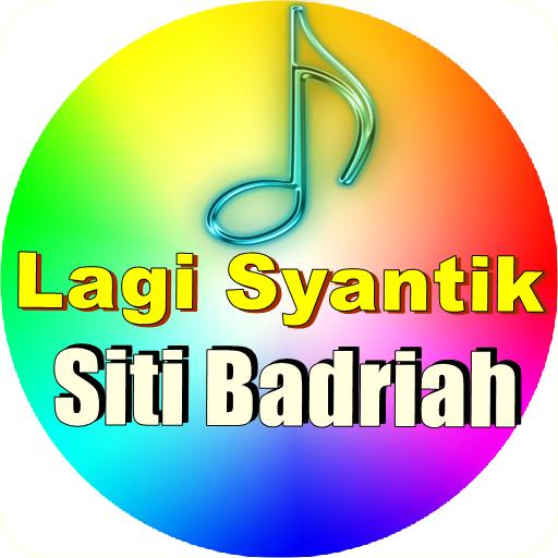 Lagi Syantik - Lagu 2018