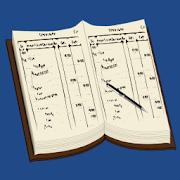 Patient Register  Icon
