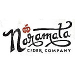 Naramata Cider Dry Apple
