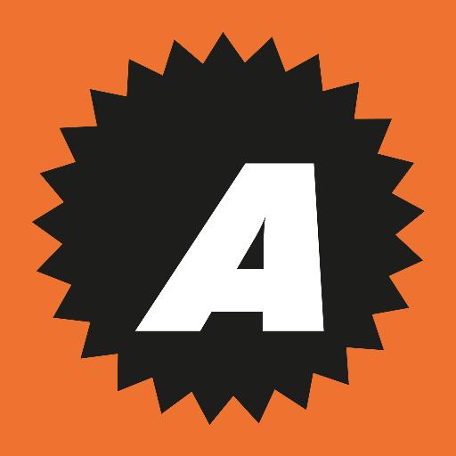 aktionsfinder app