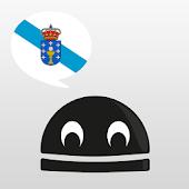 Free Galician Verbs
