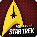Wikia: Star Trek icon