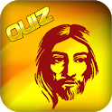 Christian Questions and Answers: Christian Trivia icon