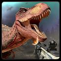 Dinosaur Hunter Free™: Survival Game icon