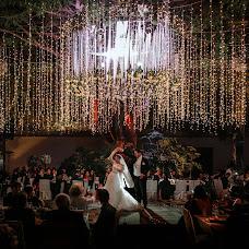 Wedding photographer Barbara Torres (BarbaraTorres). Photo of 16.12.2017