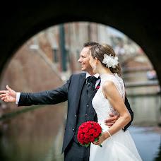 Wedding photographer Sergey Bantya (bysergion). Photo of 22.12.2014