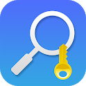 Search Everything Pro Key icon