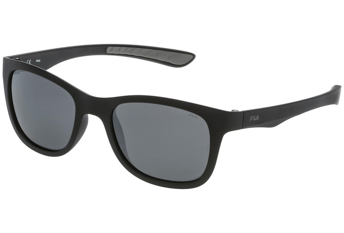 e70fb987e7a0 fashion Buy Fila SunglassesOpti Sf9050 700p C52 nX0OkwN8P