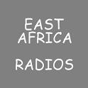East Africa Radios icon
