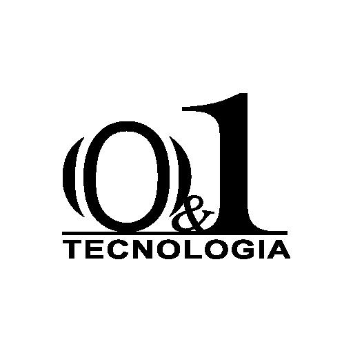 0&1 Tecnologia avatar image