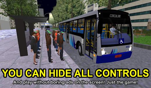 Descargar Proton Bus Simulator 2017 para PC ✔️ (Windows 10/8/7 o Mac) 3