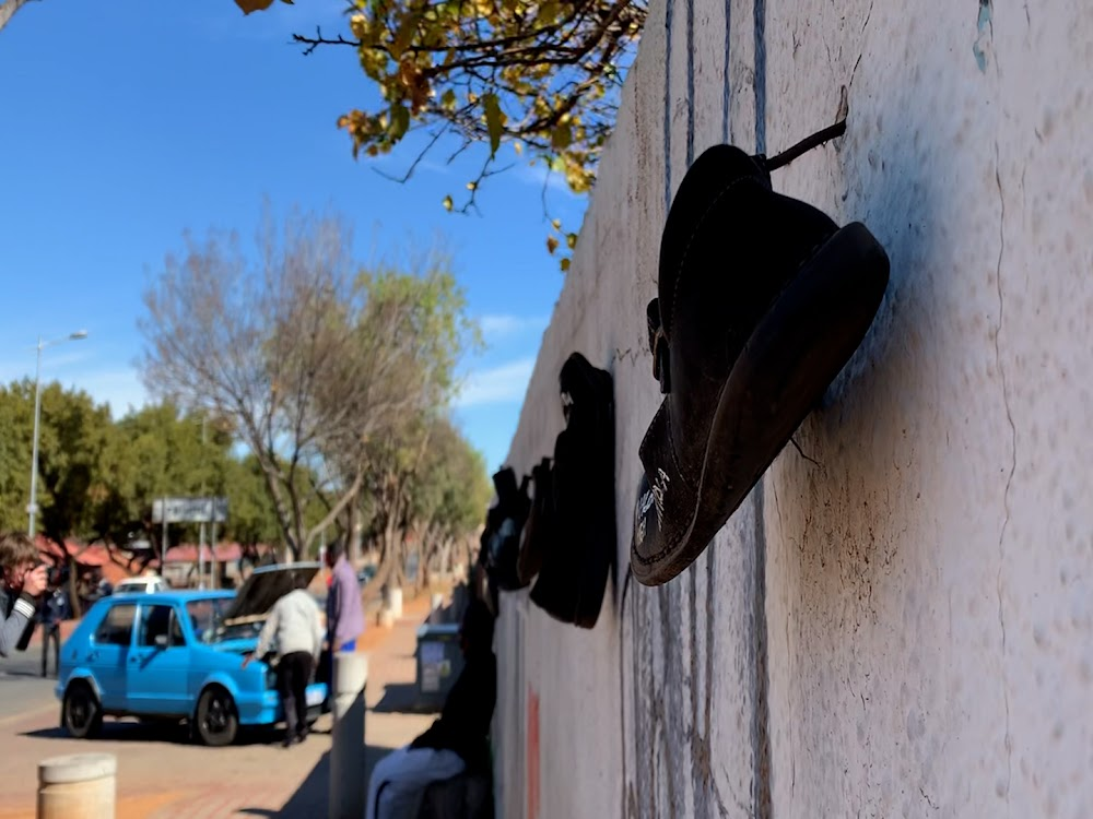 WATCH | From bloodshed on the firing line in 1976 to the future: 45 years since the Soweto uprising