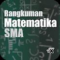 Rangkuman Matematika SMA icon