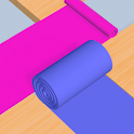 Roll The Colors icon