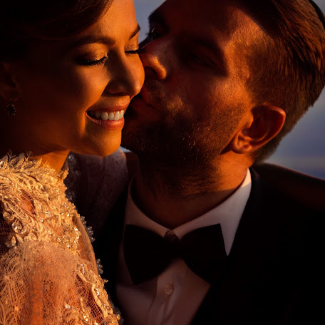 Fotógrafo de bodas Damiano Salvadori (salvadori). Foto del 11.01.2018