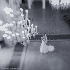 Wedding photographer Kseniya Simakova (SK-photo). Photo of 02.06.2014