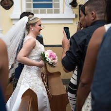Wedding photographer José Berteges (caramezberteges). Photo of 17.02.2018