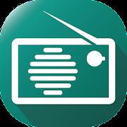 URadio - Free Online Radio & Audio Recorder