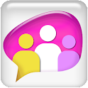 APPS TALKING icon