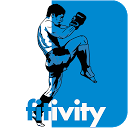 Self Defense Moves & Fitness Strength Training APK