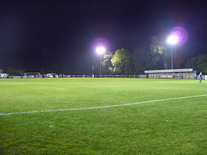 Photo: 11/09/07 v Brislington (Western League Premier Division) - contributed by David Norcliffe