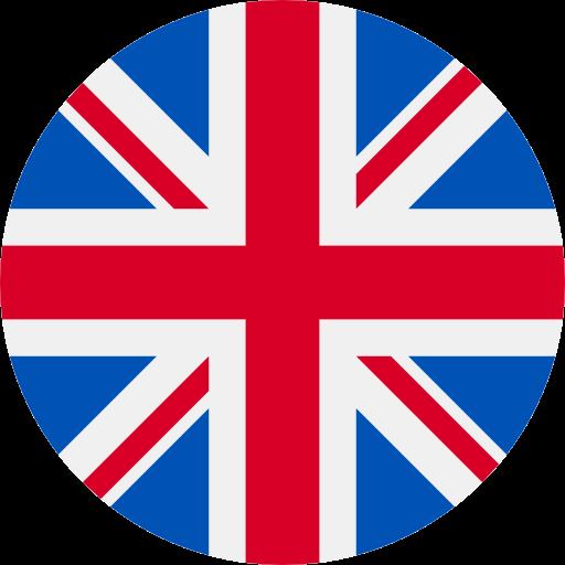 Union Jack flaf