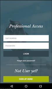 Descargar Tu Asesor JTI para PC ✔️ (Windows 10/8/7 o Mac) 1