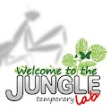 Welcome to the Jungle icon