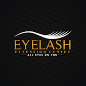 Eyelash Extension Center