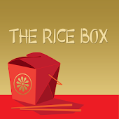 Rice Box Haltom City Online Ordering