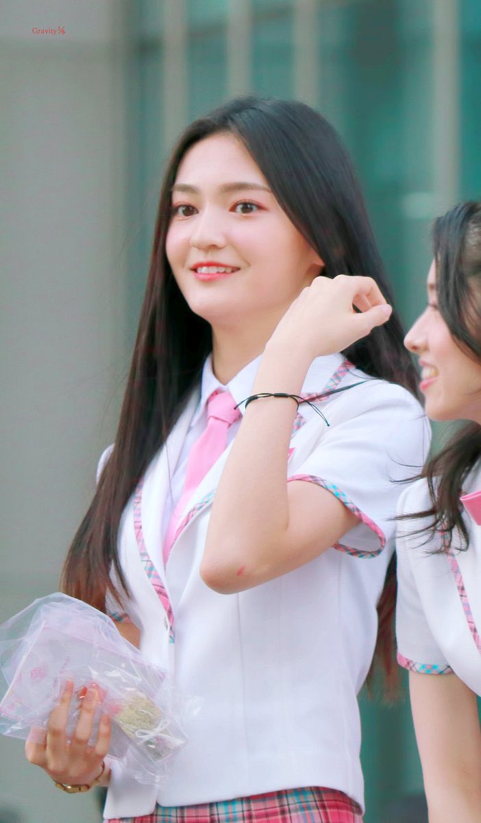 produce48debuts_choyeon2