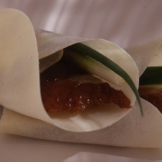 Peking Duck Sauce Recipes