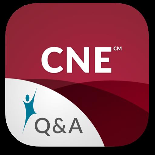 CNE: Certified Nurse Educator Exam Prep - Apps on Google Play