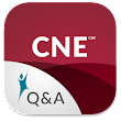 CNE: Certified Nurse Educator Exam Prep icon