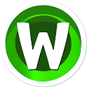 Worbuzz Messenger - Meet Chat icon