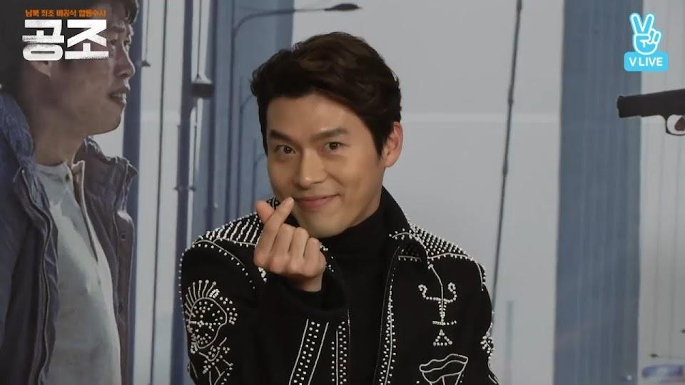 hyunbin5