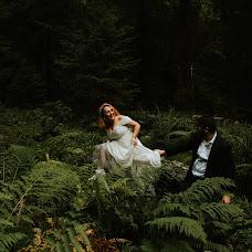 Wedding photographer Laura David (LauraDavid). Photo of 23.09.2017