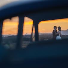 Wedding photographer Josep Gallardo (gallardo). Photo of 28.10.2014