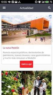 Medellin.travel- screenshot thumbnail